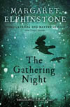 The Gathering Night. GatheringNight44k